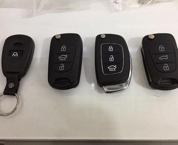 bilecik çilingir sustalı oto anahtarı